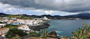 Top Azores: 11 coisas que amamos em São Roque, Ponta Delgada