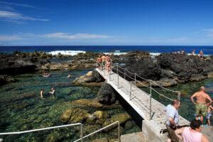 Read more about the article Top Azores: Chegou o Verão! 12 coisas a fazer nos Açores