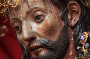 Festas do Senhor Santo Cristo dos Milagres