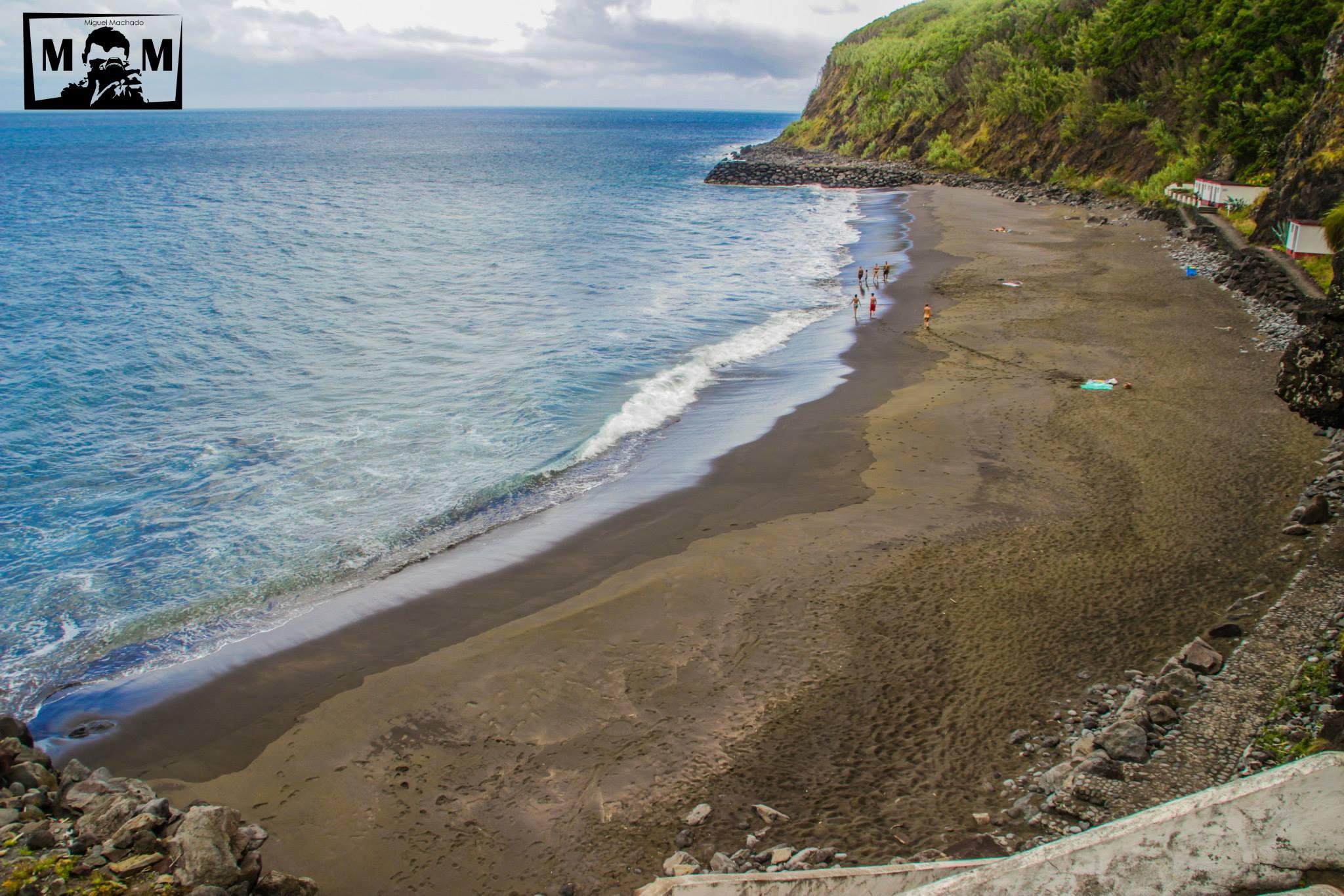 Read more about the article Lixo Zero no Mar dos Açores Nordeste'21