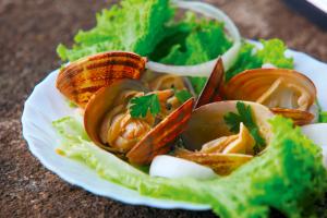 A Gastronomia nos Açores: da herança cultural aos desafios da contemporaneidade