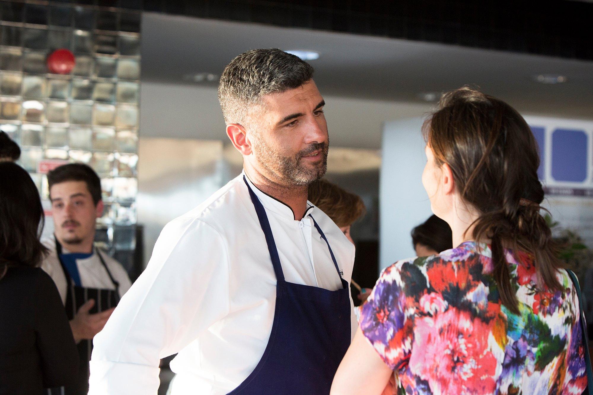 Top Azores: 6 ideias geniais para reaproveitar sobras da cozinha regional açoriana, pelo chef Sandro Meireles!