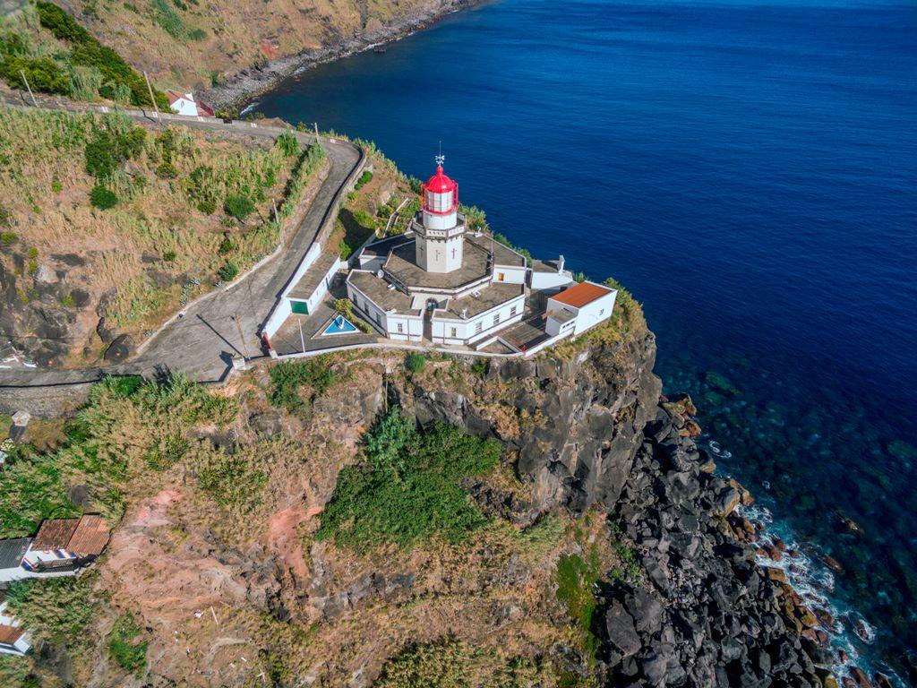 Os 10 recantos mais maravilhosos do Nordeste (São Miguel) – Top Azores