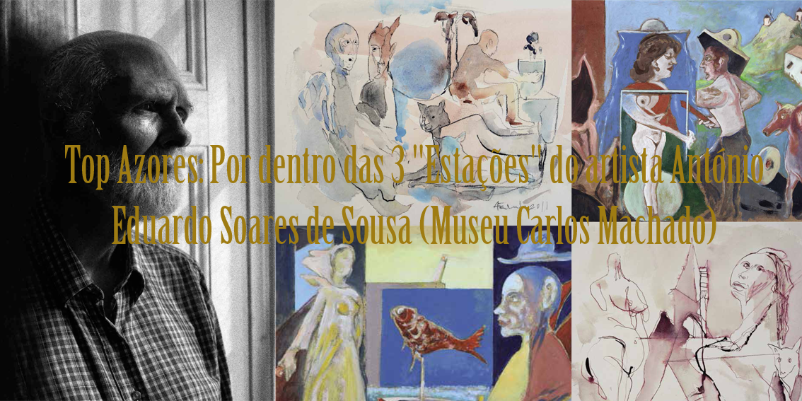 António-Soares-de-Sousa-capa