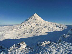 Top Azores: Neve nos Açores! As 19 melhores fotografias!