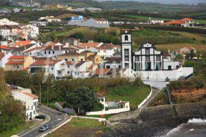 499.º aniversário de elevação de Lagoa a vila