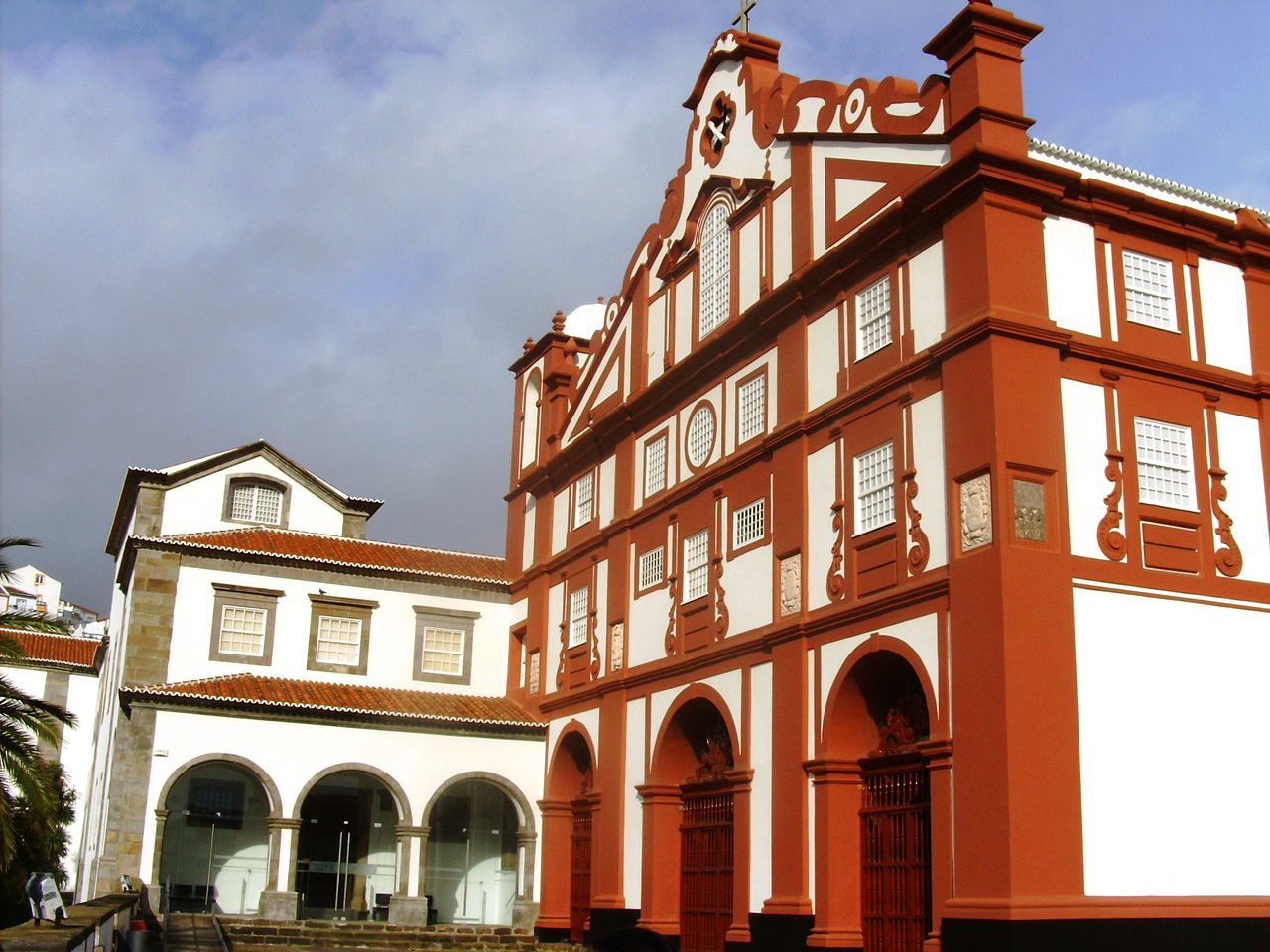 Read more about the article Conversa a 3 sobre Políticas Museológicas