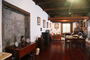 Webinars sobre o futuro dos museus açorianos
