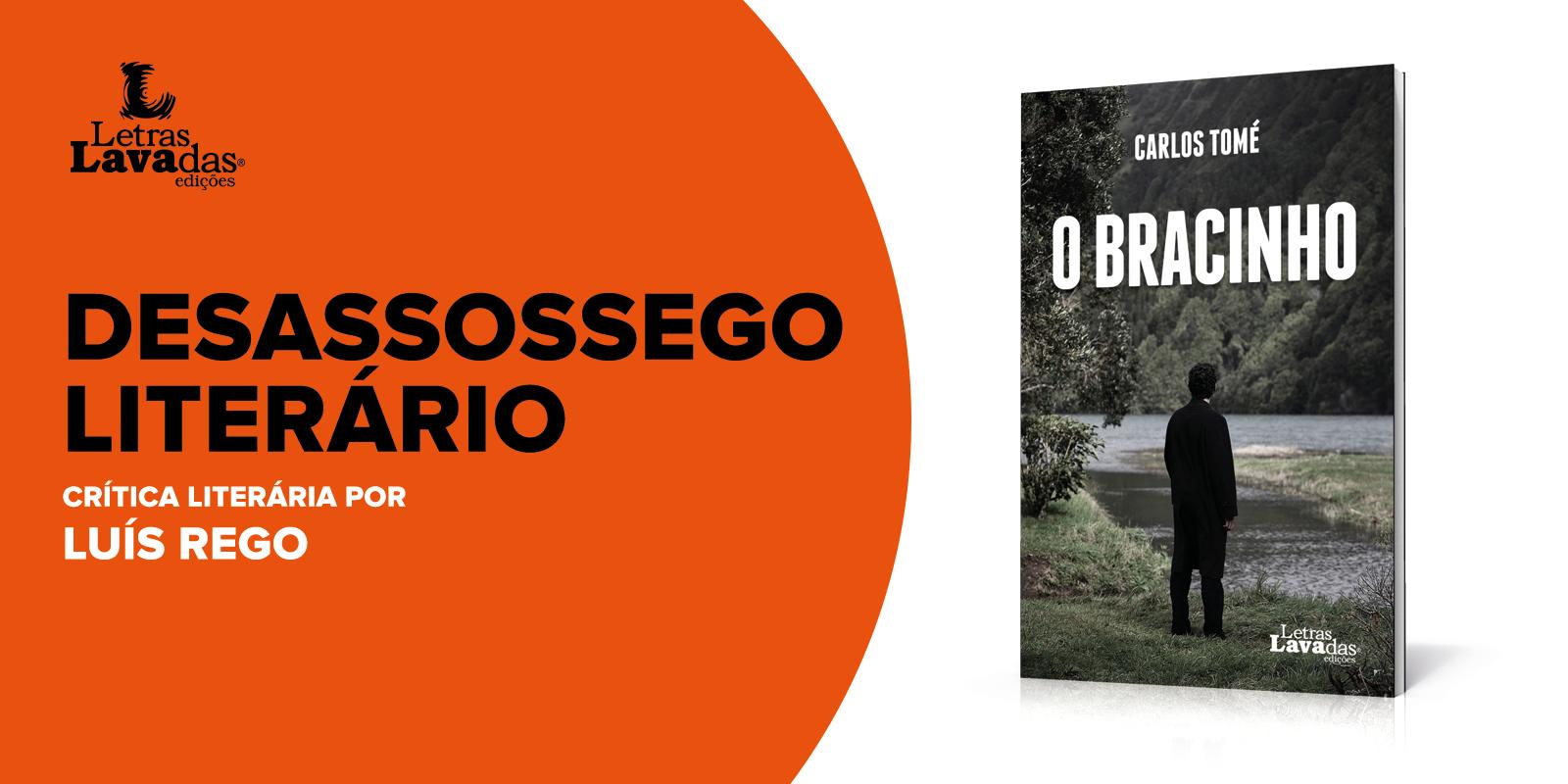 Desassossego-Literário_O_Bracinho