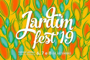 Top Azores: As 7 coisas que não podes perder no Jardim Fest 2019