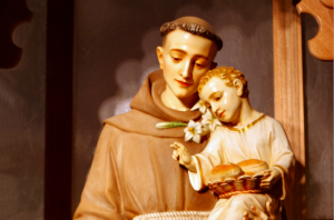 Festas de Santo António – São Mateus (Angra do Heroísmo) 2020