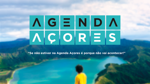 Top Azores: Curiosidades sobre a Agenda Açores