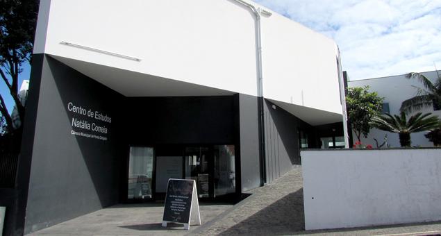 O Teatro Popular nas Reservas Municipais