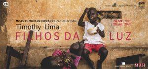 FILHOS DA LUZ | Fotografia de Timothy Lima