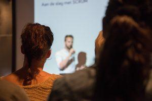 Workshop de Inteligência Emocional em Ponta Delgada 1.0 e 2.0