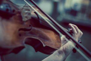 Festival de Música dos Açores: Cantando Admont / ars ad hoc