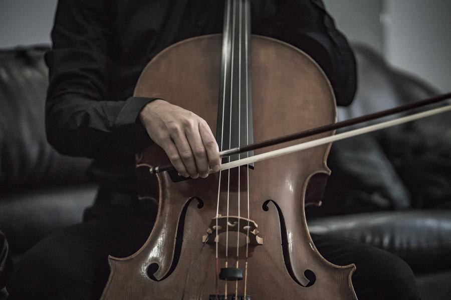 Read more about the article Trio Kyiv | Temporada de Música Clássica 2021