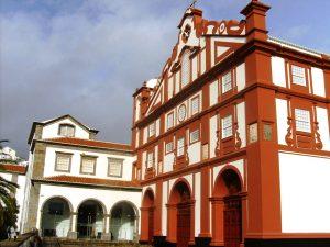 Museu Adentro | Memórias do liceu