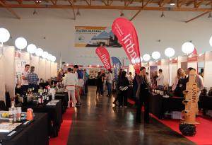 Wine in Azores 2020 - Ilha de São Miguel