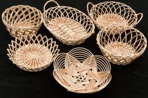 Workshop de Cerâmica e Vimes no Museu de Santa Maria