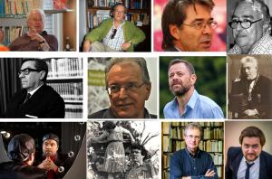 Top Azores: 22 provas de que a Terceira é uma ilha de escritores