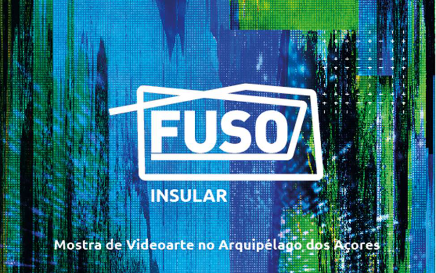 Read more about the article Fuso Insular – Mostra de Videoarte dos Açores 2021