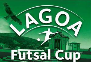 Lagoa Futsal Cup 2021