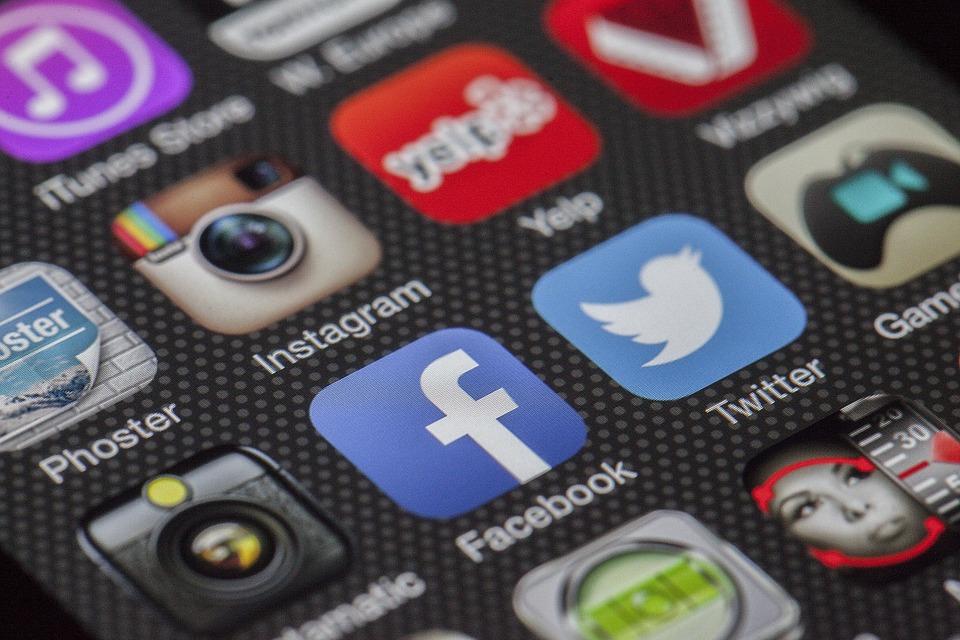 Formação em estratégias de marketing digital (CANCELADO)