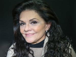 Conversas do Teatro com Rita Ribeiro