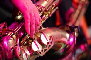 I Masterclass de Direção de Sopros e Percussão – Filarmónica Recreio dos Pastores