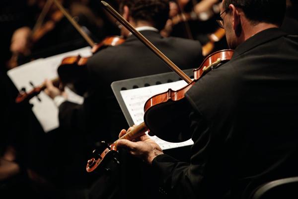 Ópera Cavalleria Rusticana, de Pietro Mascagni