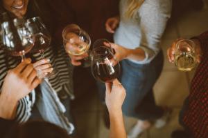 Wine in Azores 2020 – Ilha Terceira