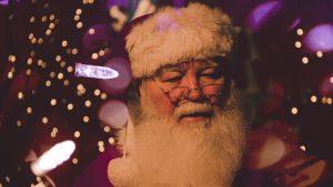Contos e sabores de Natal