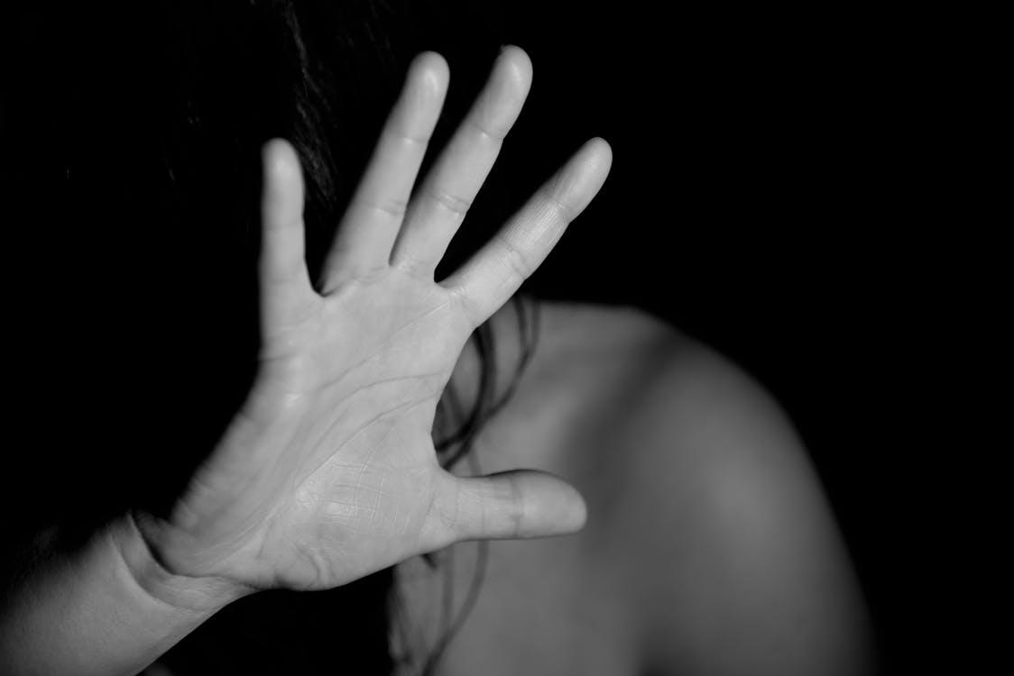 Dia Internacional para a Eliminação da Violência contra as Mulheres – A Violência no Namoro