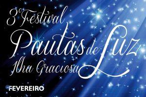 Festival Pautas de Luz Ilha Graciosa 2020