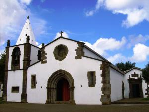 Festa de Santana 2021 – Vila de São Sebastião