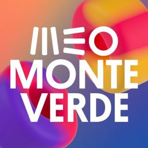 MEO Monte Verde Festival 2020