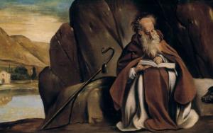 Santo Antão
