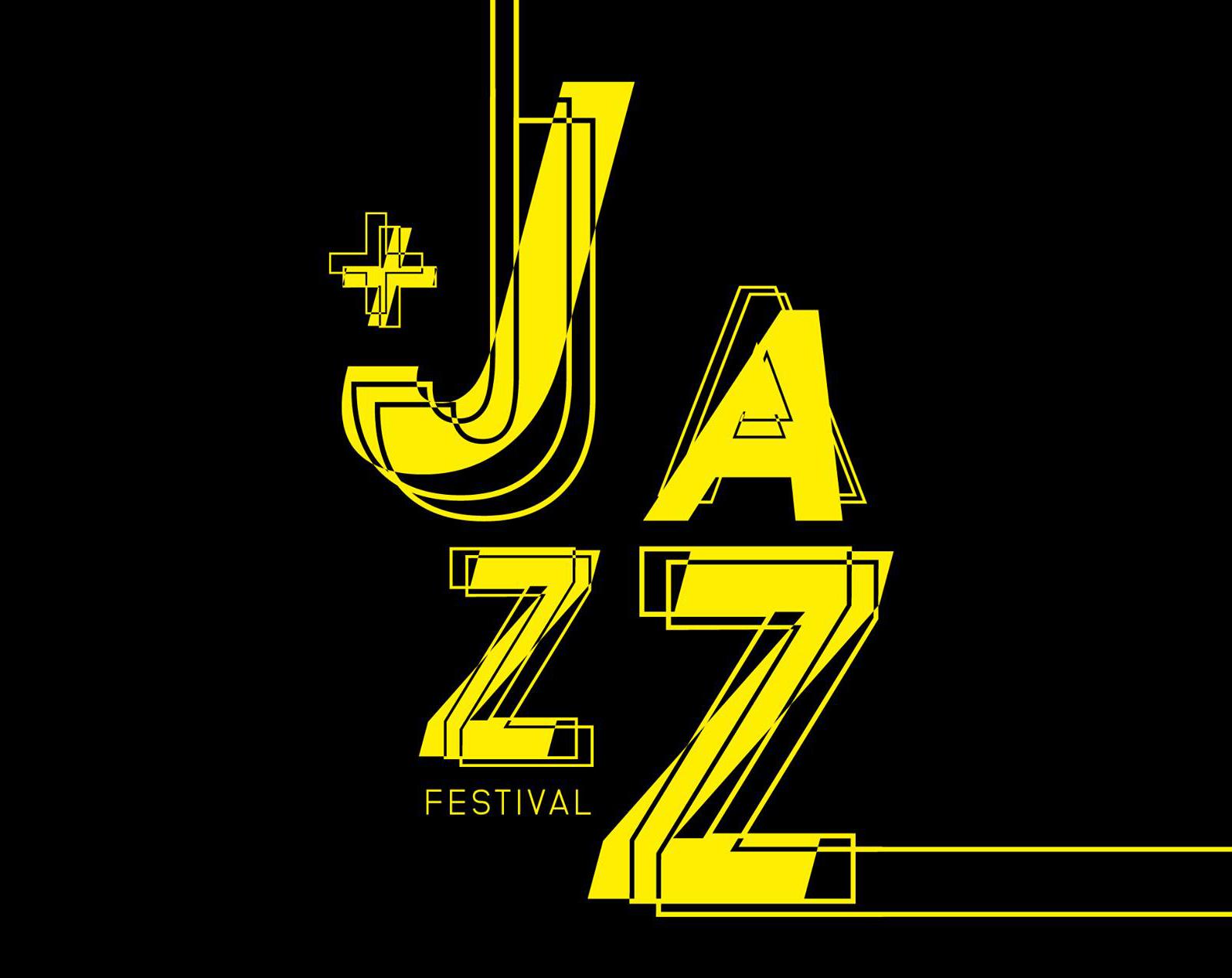 Festival Mais Jazz 2020