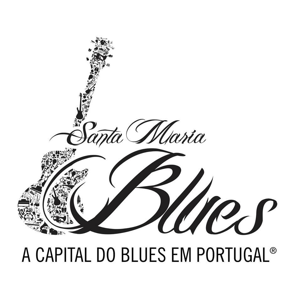 Santa Maria Blues 2020