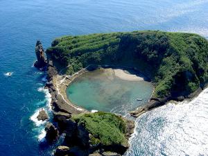 Azores Islands SwimRun