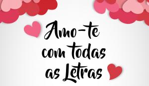 Top Azores: 8 Livros para oferecer no Dia dos Namorados