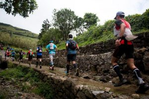 II São Jorge Trail Run 2020