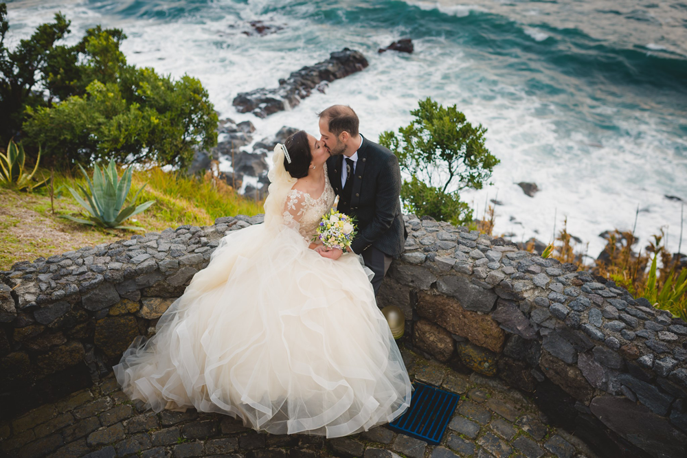 Green Weddings Azores 2020