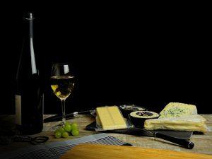 vinhos do Pico