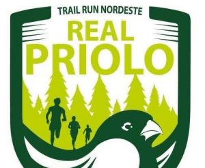 Trail Run Nordeste Real Priolo 2021