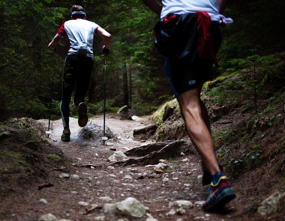 Read more about the article Povoação Trail 2021