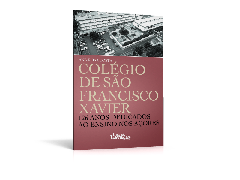 Colégio de São Francisco Xavier