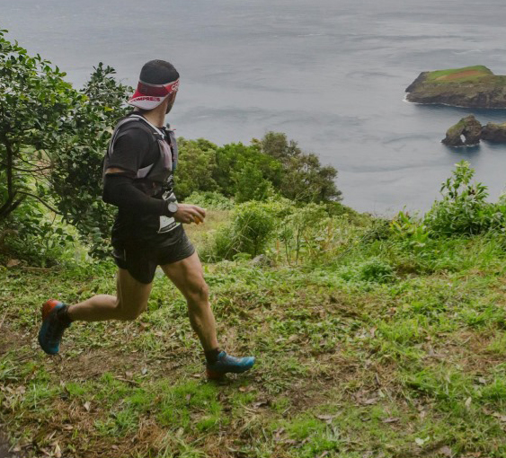 Extreme West Atlantic Adventure 2020 by Azores Trail Run (ADIADO)