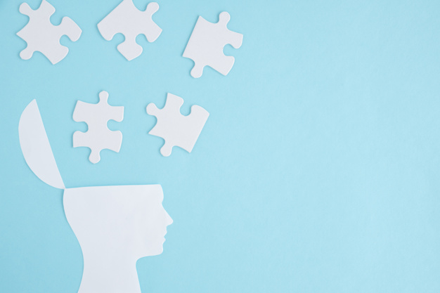 Sinapses 2021 – Congresso Internacional de Educação, Psicologia e Neurociências